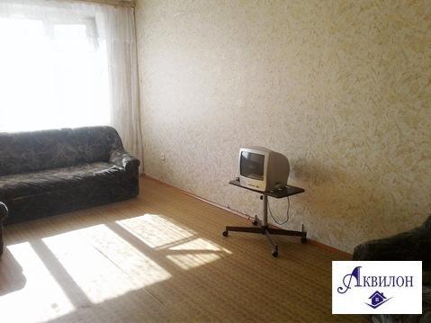 Продам не дорого 2-х комнатную на Московке! - Фото 4
