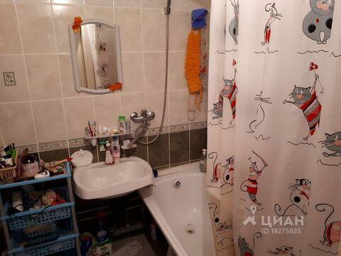 Аренда квартиры, Барнаул, Ул. Гущина - Фото 2