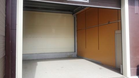 Бокс 35 кв.м. под авто-мотосервис и т.п. - Фото 2