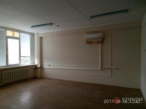 Офис на проспекте Ленина (35кв.м) - Фото 3
