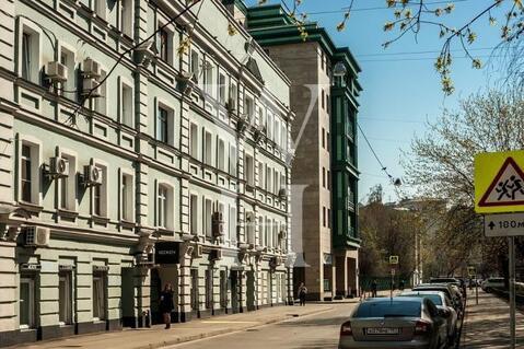 Продажа квартиры, м. Тверская, Богословский пер. - Фото 2
