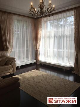 Продам лучшую квартиру в курортном поселке Солотча (ЖК Мешера) - Фото 3