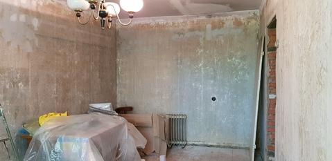Продам двухкомнатную квартиру в Сергиевом Посаде - Фото 5