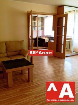 Продажа 2-й квартиры на ф.Энгельса, Продажа квартир в Туле, ID объекта - 312525552 - Фото 1