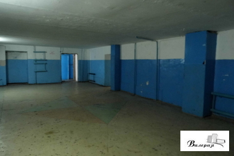 Продается хорошее общежитие - Фото 5
