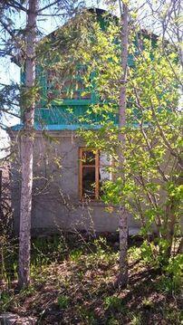 Продажа дома, Магнитогорск, Ул. Калибровщиков - Фото 1