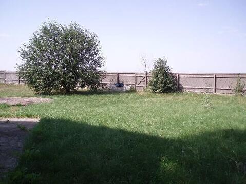 Продажа участка, Хрящевка, Ставропольский район, Раздолье-2 - Фото 2