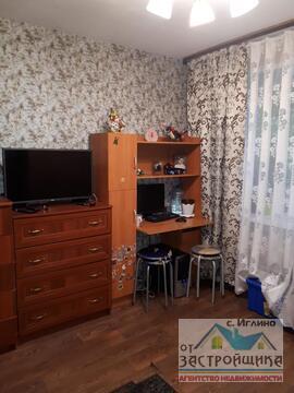 Продам 1-к квартиру, Иглино, улица Машиностроителей 21 - Фото 2