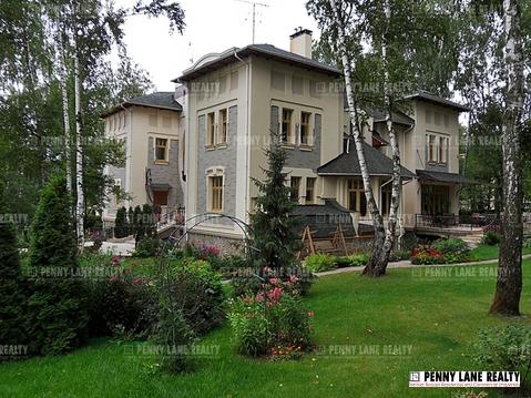 Продажа дома, Воскресенское, Каширский район - Фото 3