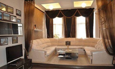 Продажа квартиры, м. Третьяковская, Малая Ордынка - Фото 2