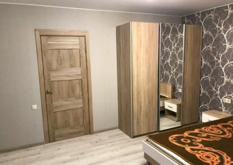 Отличная квартира в Дрожжино - Фото 4