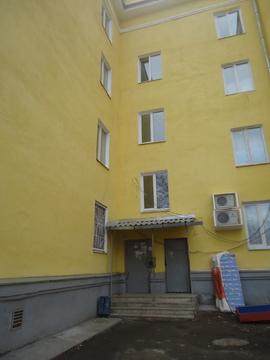 Комната С.Сортировка - Фото 3