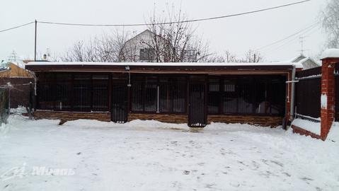 Продается дом, Миронцево д. - Фото 4