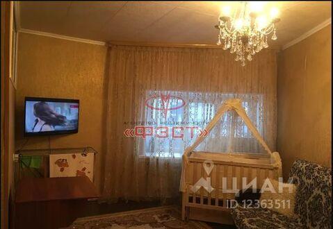 Продажа квартиры, Сургут, Ул. Майская - Фото 2