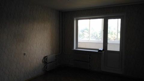Купить однокомнатную квартиру в воронеже | шишкова 103 - Фото 2