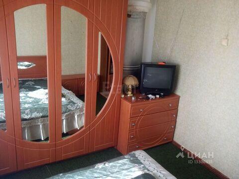 Продажа квартиры, Колосовка, Колосовский район, Ул. Зеленая - Фото 1