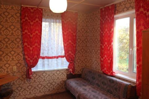 Продажа дачи, Челябинск - Фото 4