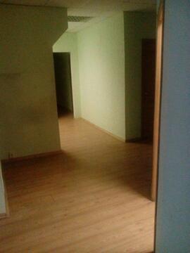 Сдаю помещение под производство 154 кв.м. - Фото 2