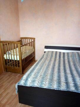 Квартира в заводском районе в городе Кемерово - Фото 4