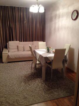 Продам 2-х комнатную квартиру по ул. Парусная д. 10 - Фото 3