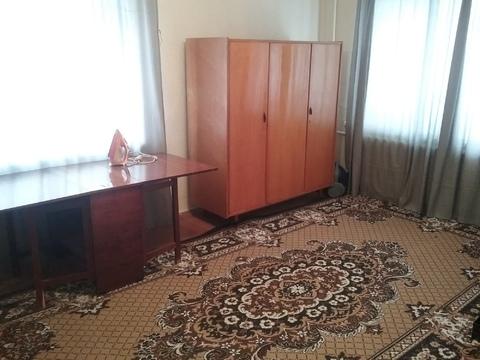 Сдам 1-комнатную квартиру по ул Садовая - Фото 1