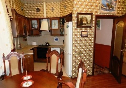 Продажа квартиры с авторским ремонтом м.Технологический институт - Фото 4