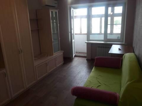 Квартира, ул. Славская, д.12 - Фото 3