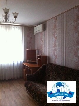 Квартира возле леса - Фото 1