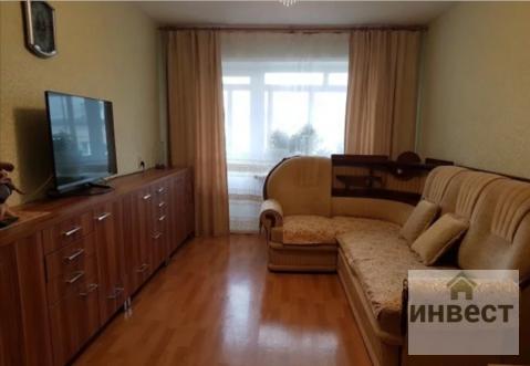 Продается однокомнатная квартира по адресу г Московский ул Бианки - Фото 1