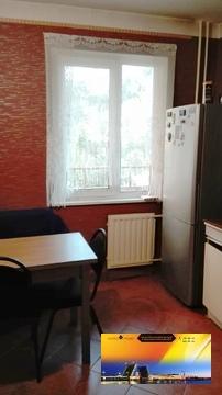 Квартира в Отличном состоянии на ул. М.Захарова 50, дом 137 серии. пп - Фото 3
