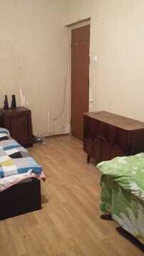 Сдается комната с балконом в 3-ой квартире в г. Мытищи на ул. Сукромк - Фото 4