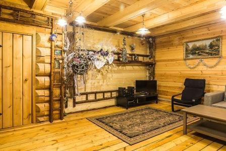 Продается 2х этажный дом 220 кв.м. на участке 14 соток - Фото 2