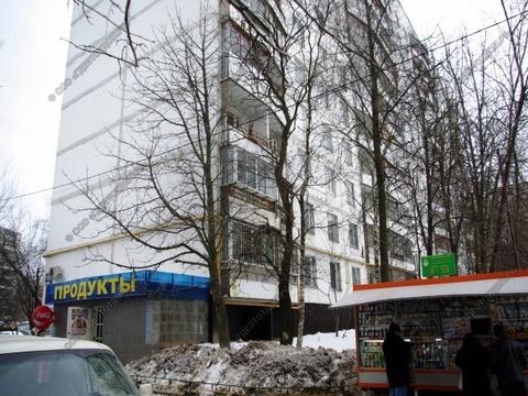 Продажа квартиры, м. Коньково, Ул. Профсоюзная - Фото 4
