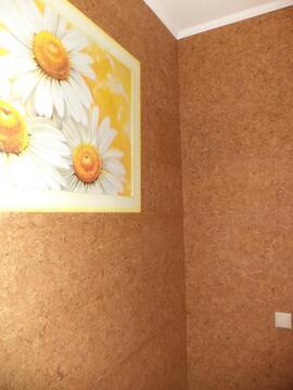 Аренда квартиры, Иркутск, Медовая - Фото 5