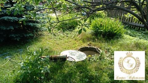 Продам дом в г. Солнечногорске - Фото 3