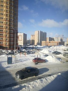 Продажа квартиры, Липецк, Ул. Свиридова И.В. - Фото 3