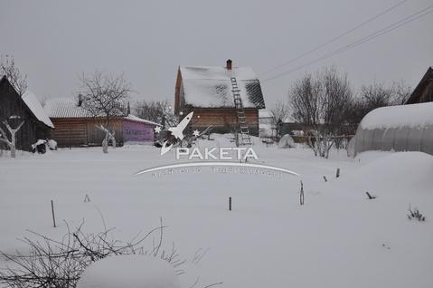 Продажа дома, Ижевск, Рябиновая ул - Фото 5