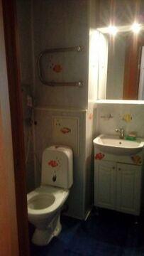 Аренда квартиры, Монино, Щелковский район, Ул. Баранова - Фото 2