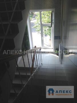 Аренда офиса 62 м2 м. Савеловская в административном здании в . - Фото 2
