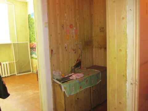 Комната по ул.Дзержинского - Фото 2