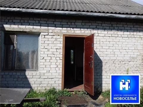 Продажа дома 134 кв.м. пос. Никуличи - Фото 4