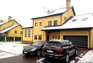 Аренда дома, Юрьев-Польский, Юрьев-Польский район - Фото 1