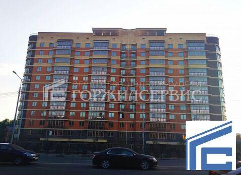 Домодедово Каширское шоссе 6 - Фото 1