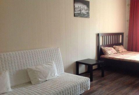 Чистая, уютная 1-комнатная квартира. - Фото 3