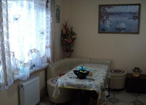 Продаю дом 1-эт на ул. М- Василевского - Фото 5