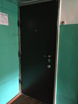 Продается квартира 67 кв.м, г. Хабаровск, ул. Майская - Фото 2