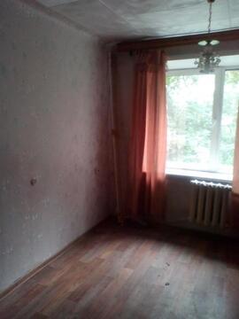 Продам комнату в 5-к квартире, Иркутск город, улица Василия Ледовского . - Фото 4