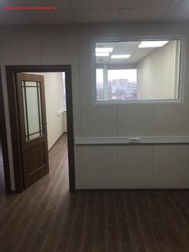 Аренда офиса 90 кв.\метров в Люберцах 15 минут от метро Котельники - Фото 3