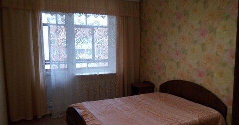 Сдается в аренду квартира г Тула, ул Замочная, д 105а - Фото 5