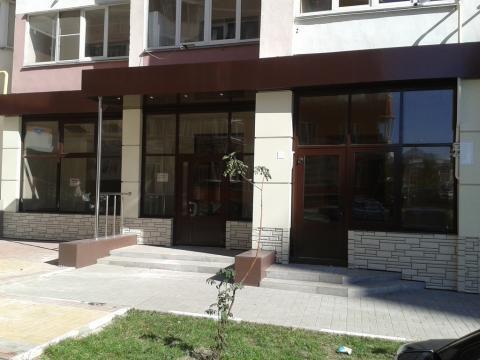 Продается торгово-офисное помещение - Фото 4